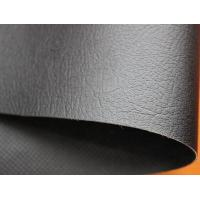 Buy cheap PVC Coated Fabric Tarpaulin for Truck Cover Tonneau Covers product