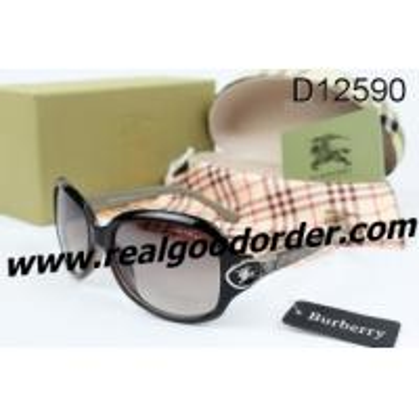 best softball sunglasses  sunglasses aaa