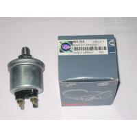 Buy cheap FG Wilson Generator Parts , Oil Pressure Sender p/n 622-333 from wholesalers