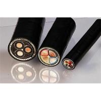 Buy cheap Submarine cable product