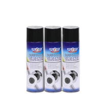 Buy cheap 400ml Automotive Rust Remover Spray For Car Detailing Products product