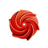 Buy cheap Impeller for special purpose product