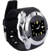 Buy cheap 1900Mhz PDA Bluetooth GSM Multimedia Phone Watch Movie Phone product