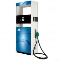 Buy cheap Sk15 Fuel Dispenser product