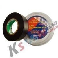 Buy cheap Wide PVC Electrical Tape product