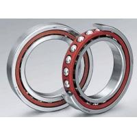 Buy cheap XC7022-E-T-P4S Main spindle bearing 110x170x28 mm product