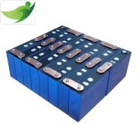 China 48V LiFePO4 Battery PACK on sale