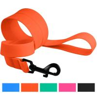 Buy cheap Durable Waterproof Dog Leash Easy Cleaning For Small Medium Large Dogs product