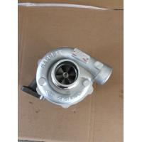 Buy cheap good choice ! TA3137 turbocharger for sale 700836-5001 6207-81-8331 PC200-6 turbo for Komatsu Excavator of product