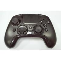 Professional Bluetooth Game Controller Android Mobile Phone Game Pad