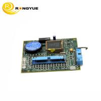 Buy cheap NCR ATM Encrypted Keyboard Board 445-0627457 4450627457 HI-BAPE ( Encrypted ) from wholesalers
