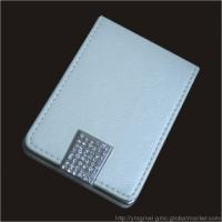 Buy cheap name card case from wholesalers