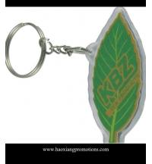 Buy cheap Newest acrylic Keychain design,cheapest hot clear acrylic keychain with custom logo product