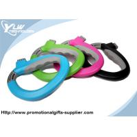 Buy cheap Customized Promotional Gifts 22.5kgs capacity Shopping Handle to reduce the load on hands product