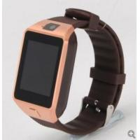 Buy cheap Hot Sale Bluetooth Smart watch from wholesalers