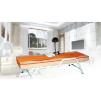 Buy cheap AYJ-08B01 Intelligent Thermal Massage Bed product