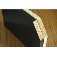 Buy cheap melamined chipboard product