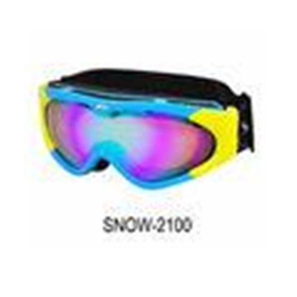 ski goggles for sale  gogglesski goggles