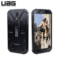 Buy cheap Armor Gear Cell Phone Protective Cases UAG Plastic For Galaxy S4 product