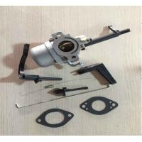 Buy cheap New Carburetor For Briggs & Stratton 591378 796321 696132 696133 796322 product