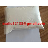 Buy cheap Active Pharmaceutical Intermediates MMBC Research Chemical CAS 1971007-95-0 from wholesalers