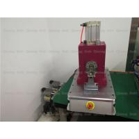 Buy cheap High Power 5000w 20Khz Ultrasonic Terminal Welding with No Spark from wholesalers