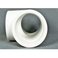 Buy cheap 90Degree Elbow  PE Pipe Fittings product