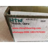 Quality Offer NTN 562026GNP4 original made in Japan 130x200x84mm in stock for sale