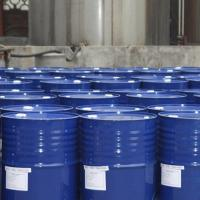Buy cheap Food Grade Glacial Acetic Acid 99% 90% 80% Carboxylic Acid Dangerous Goods Class 8 product
