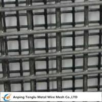 """Buy cheap Mild Steel Welded Mesh 