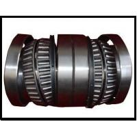 Buy cheap BT4B 332963 B/HA1 Four row tapered roller beairng, case hardening steel SKF Code product