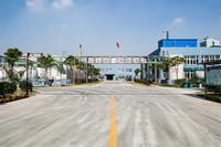 Jiaxing Nanyang Wanshixing Chemical Co., Ltd.