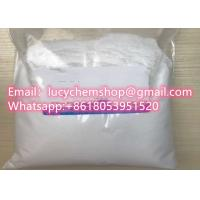 China Safest Testosterone Anabolic Steroid Sildenafil Powder For Sex Enhance Cas 139755 83 2  low  price on sale