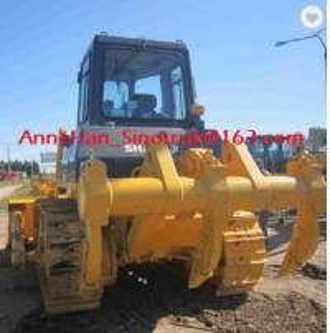 Buy cheap Mini Crawler Bulldozer Machine SD22 / SD22S / SD22E / SD22R / SD22C For Coal from wholesalers