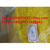 Buy cheap Effective Standard Supplier Weed Control 99% Tc 2, 4-Dinitrophenol G/L SL Paypal Reship product