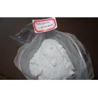 Buy cheap Testosterone Enanthate Cycle Raw Steroid Powders Test Enanthate Results for Muscle Mass product