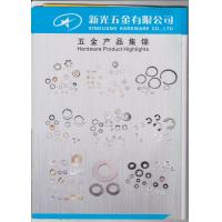 Buy cheap Washer Products Highlights Wholesale & Custom product