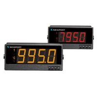 Cheap Panel current meter wholesale