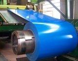 Buy cheap Cold Rolled Stainless Steel Coil product