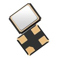 China 26.000MHz 10PPM 9PF SMD Crystal Oscillator 4G Bluetooth Module Higher Accuracy on sale