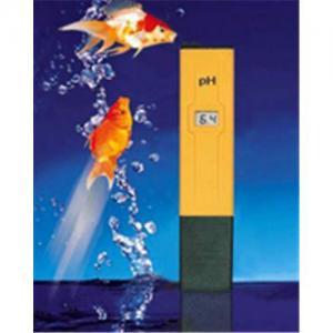 China KL-009(I) Pocket-size PH meter on sale