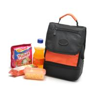 Buy cheap New Design Cooler Bag Insulated Lunch Bag product