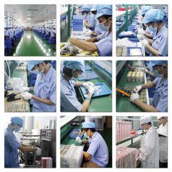 Shenzhen Vapair Technology Co.,ltd.