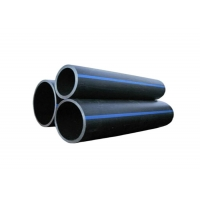 Buy cheap NZS4130 Hdpe Pipe Clamp Fittings product