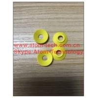 Buy cheap NCR atm parts NCR Vacuum cup 277-0009574 NCR Suction Cups 2770009574 product