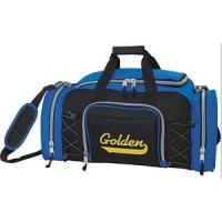 Buy cheap Duffel Tote Sports Bag Travel Bag Manufacturer product