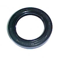 Buy cheap Type 202, 204 Single face mechanical seal product