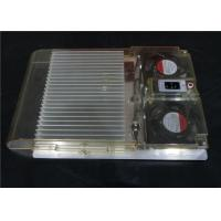 Buy cheap High Strength Food Warming Heating Element Fast Heat Diffusion Long Service Life from wholesalers