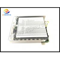 Buy cheap SIEMENS 003039875S01 Control unit cpl. PCB conveyor Board A1D03039875-01 from wholesalers