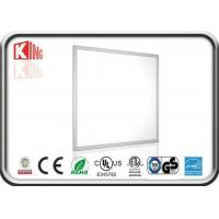 Buy cheap 36W 3000K SMD LED Panel Lighting 600x600 for meeting room , CE / UL approved product